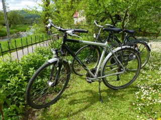 4-bicycles-for-rent-domstolat